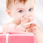 Co kupić na roczek? 30 pomysłów na prezent na roczek