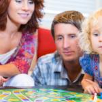 Bajki i gry o emocjach – 10 przykładów, które się sprawdzą