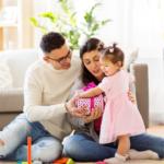Prezent na dzień dziecka dla przedszkolaka – co kupić?